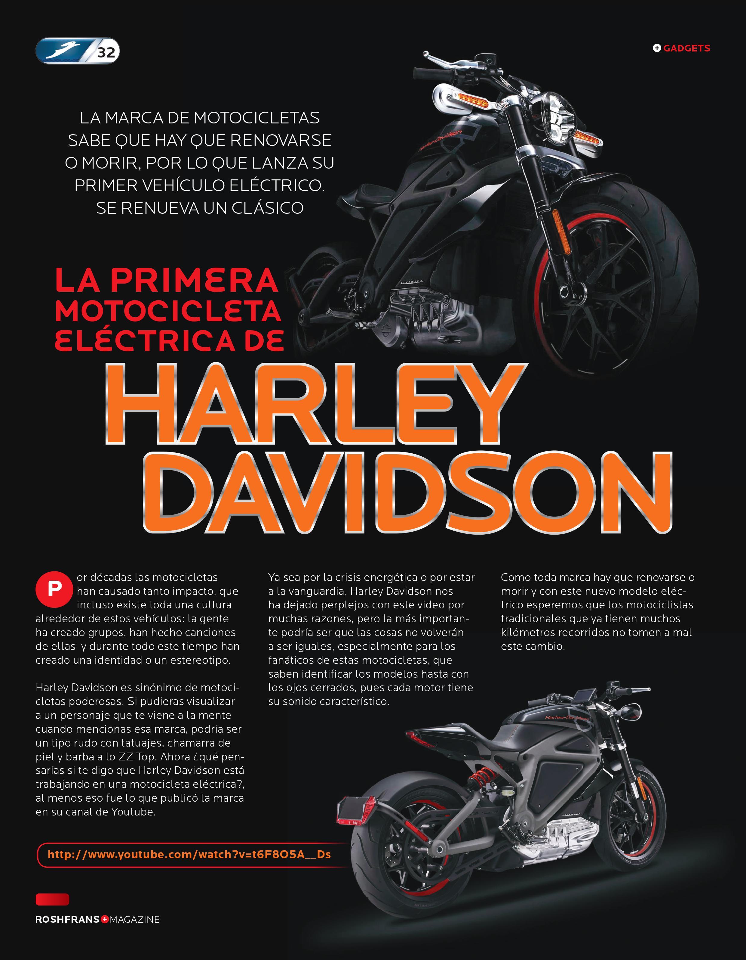 Index Of Img Magazine Magazines Pages Magazine12