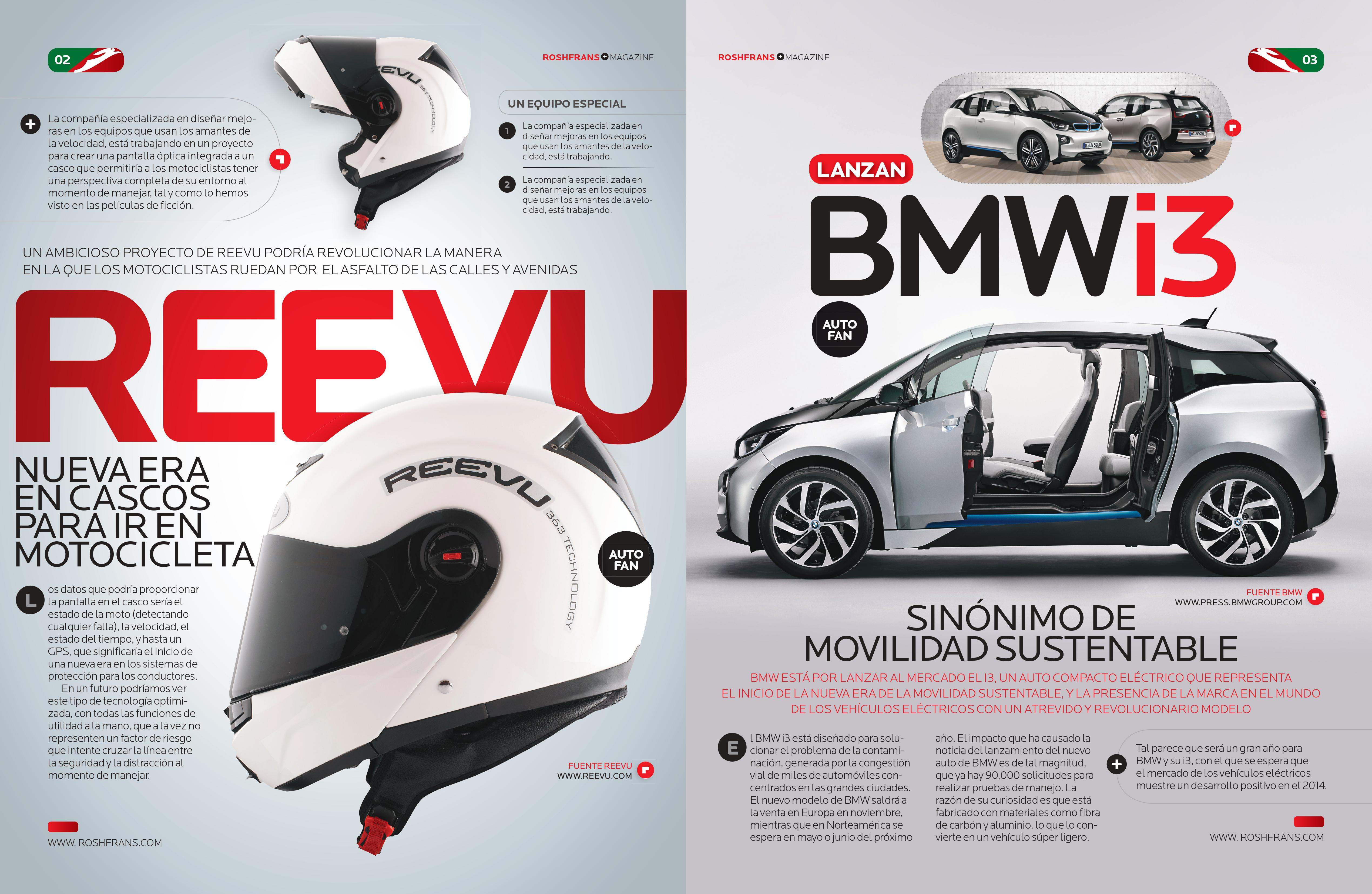Index Of Img Magazine Magazines Pages Magazine7